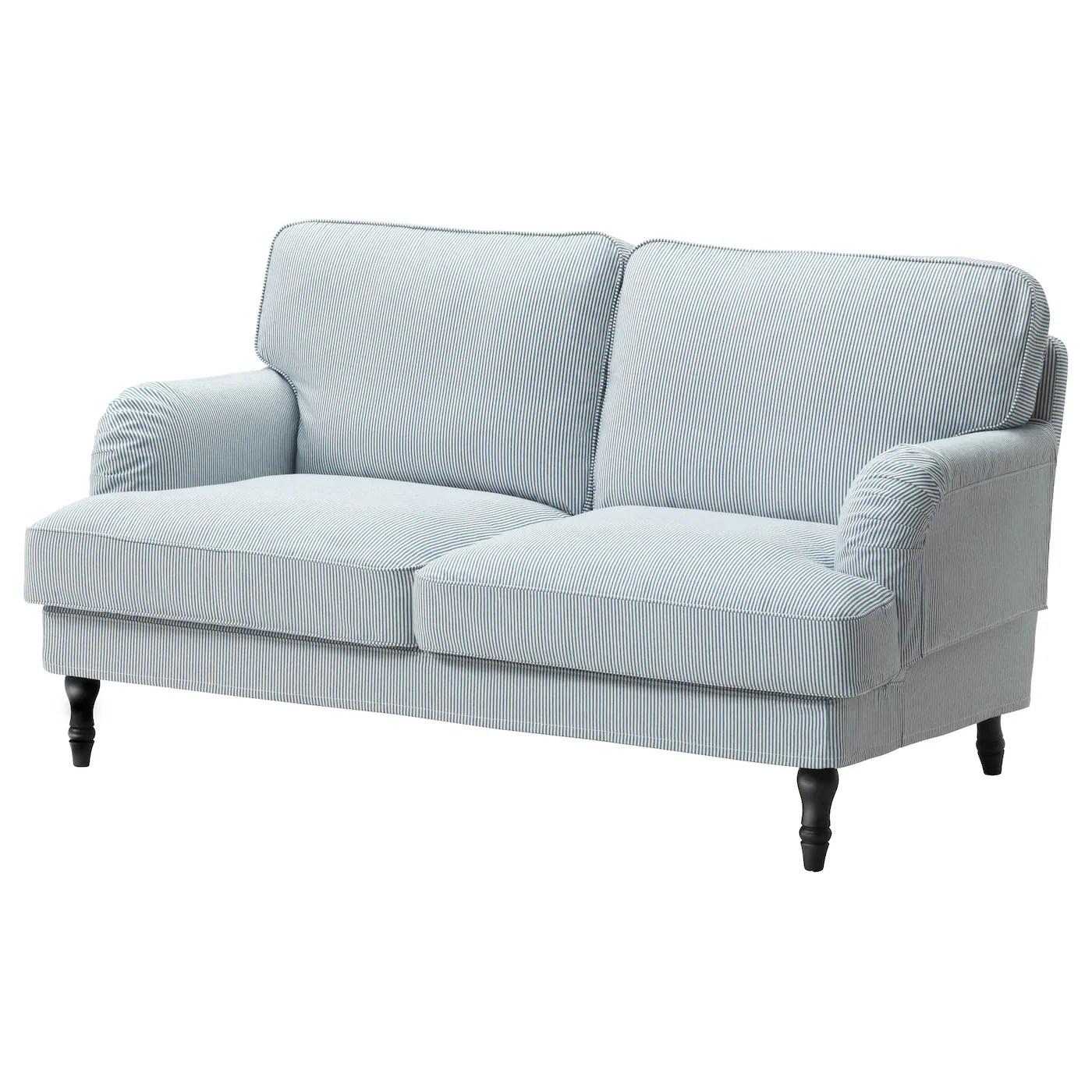 blue and white striped chair buy bean bag sofa