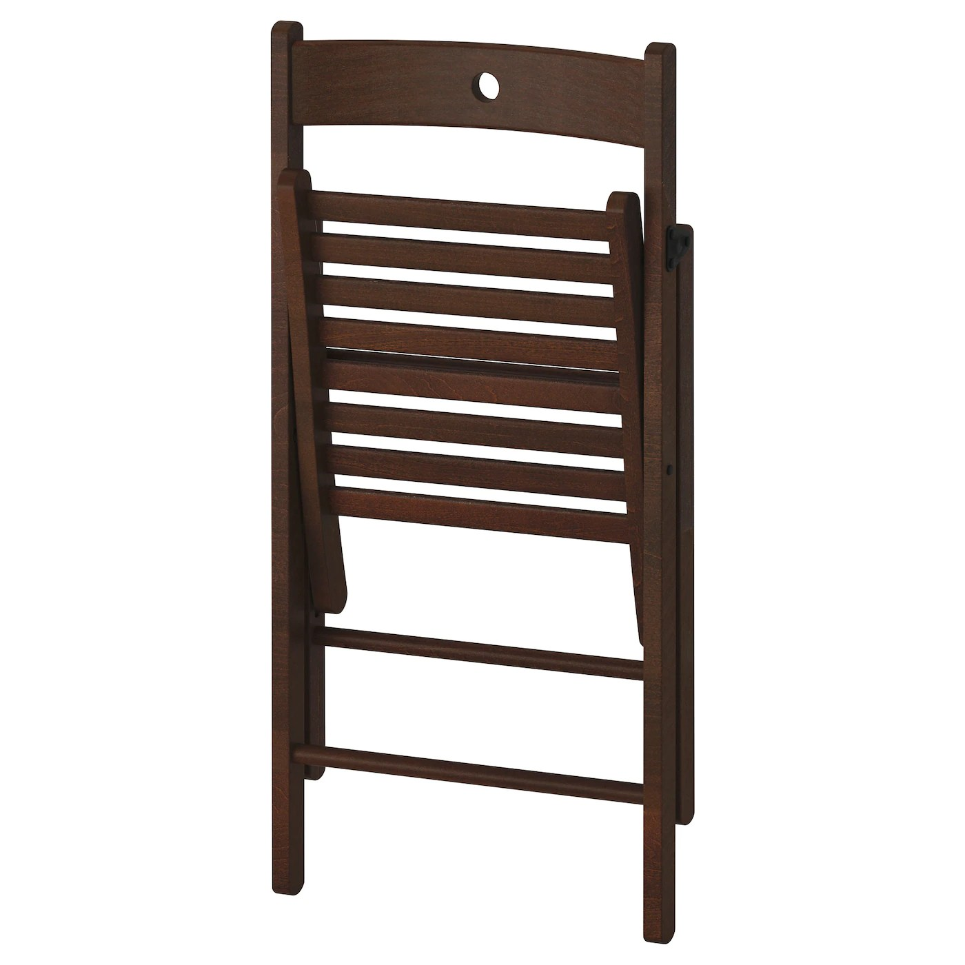 folding chair for less desk clipart terje brown ikea
