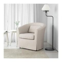 Strandmon Wing Chair Review La Z Boy Executive 2 Fauteuil Relaxation Ikea - Maison Design Wiblia.com