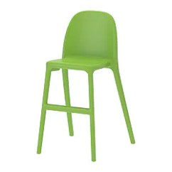 Ikea Toddler Chair Plastic Covers Target Children S High Chairs Junior Urban Gives The Right Seat Height For Child At Dining Table