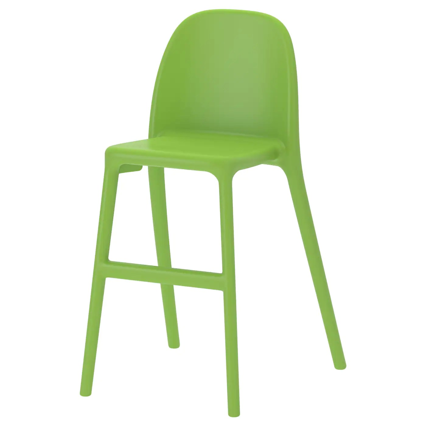 eating chair for toddlers wooden desk children s high chairs junior ikea urban gives the right seat height child at dining table