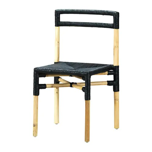 vilmar chair instructions london club ikea decorating interior of your house dining room chairs kitchen black