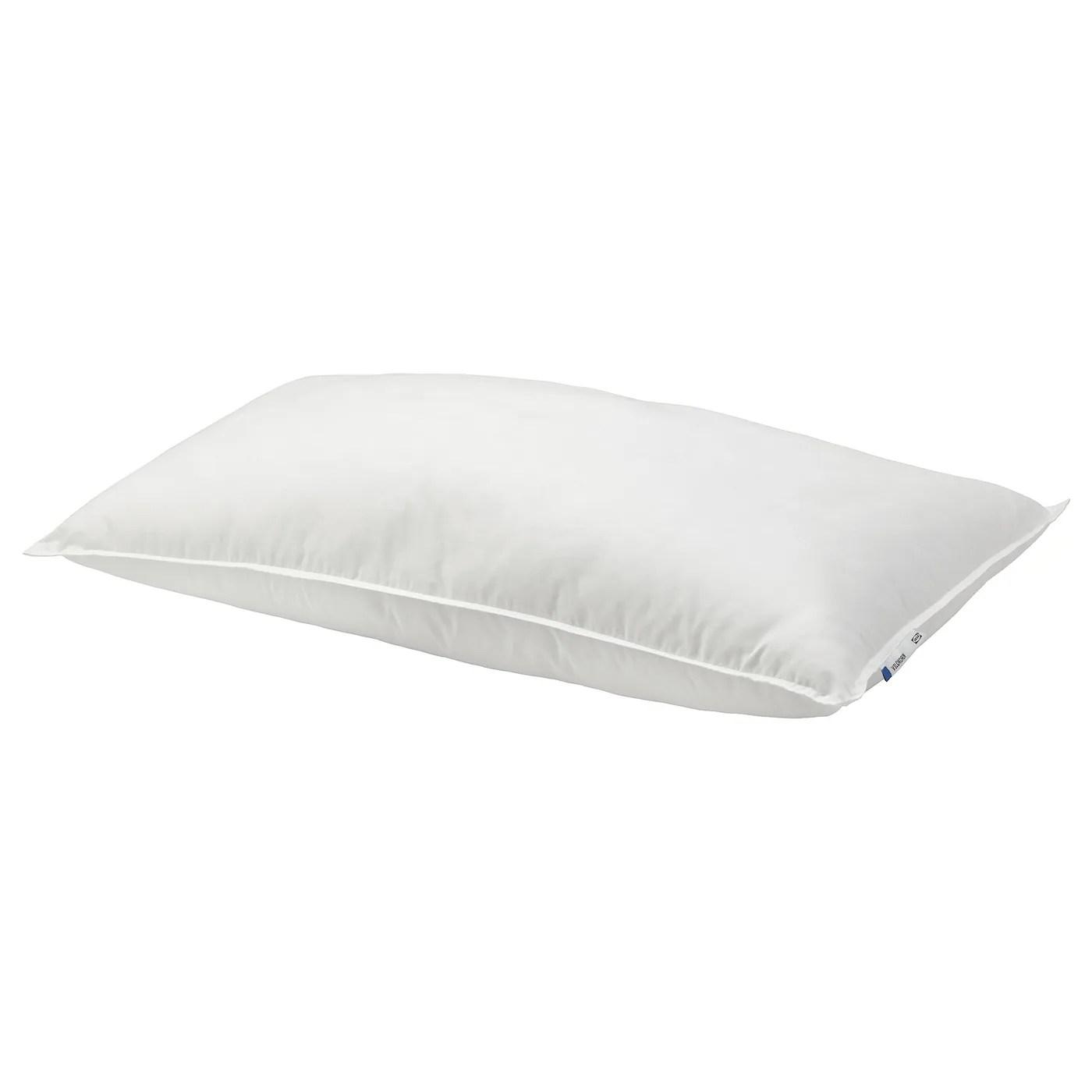 pillows bed pillows ikea