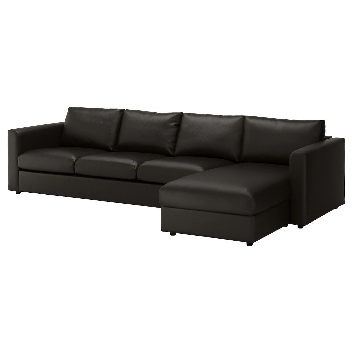 vimle 4 seat sofa