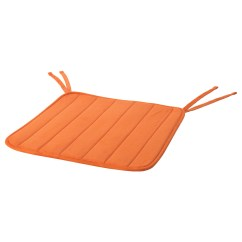 Chair Cushions With Ties Ikea Dining Seat Pads And