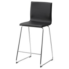 Ikea Bar Chair Living Room Chairs Canada Stools And