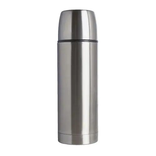 cafe curtains for living room mission style chair volym steel vacuum flask 1 l - ikea
