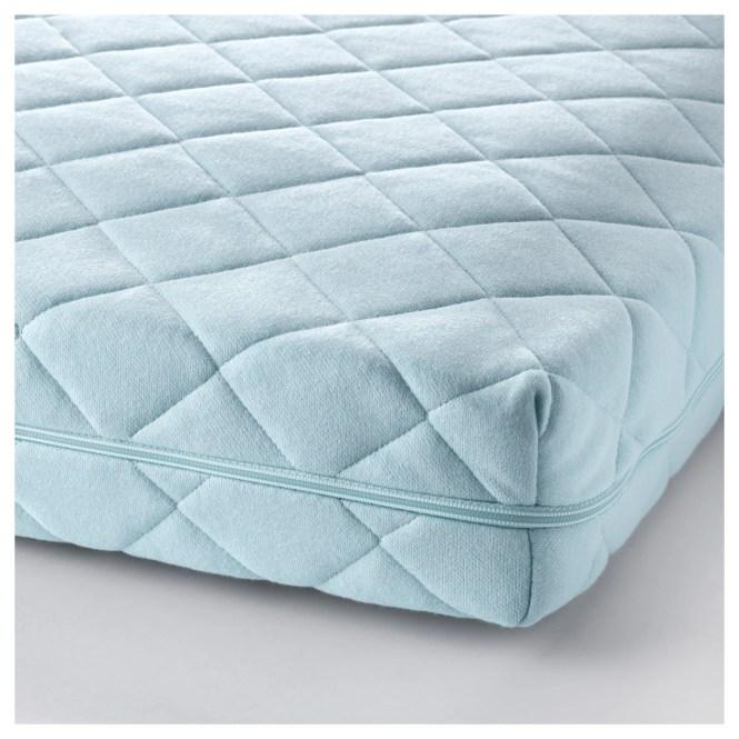 Ikea Vyssa Vinka Mattress For Junior Bed