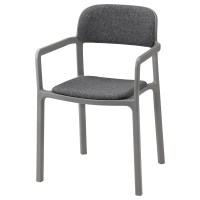 Dining Chairs & Kitchen Chairs | IKEA