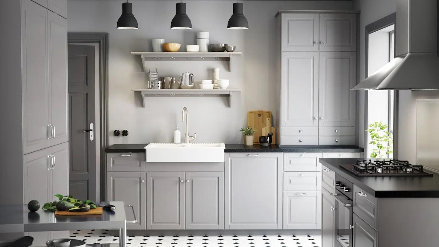 In cucina la prima cosa che ci viene in mente è la piattaia di ikea. Cucine E Mobili Per Cucina Ikea It