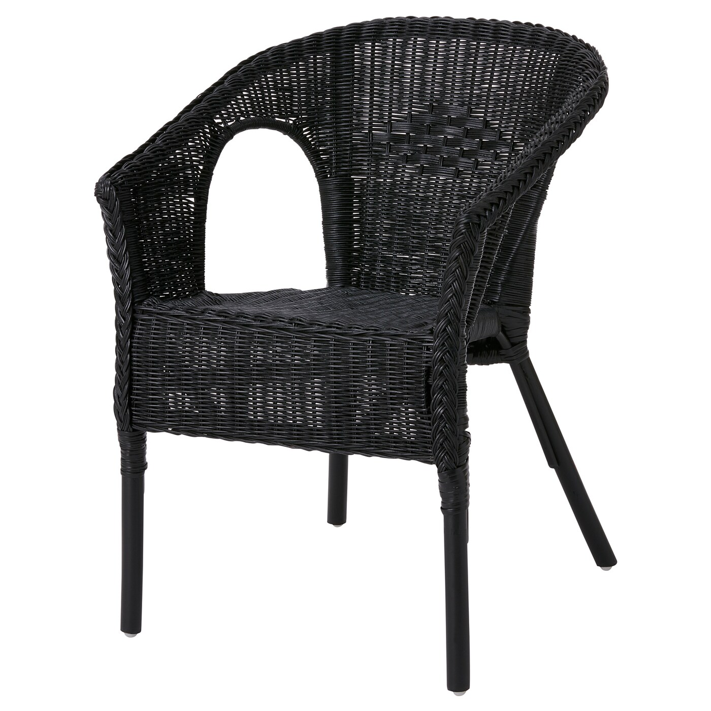 rattan chair ikea game of thrones replica and wicker chairs ireland dublin