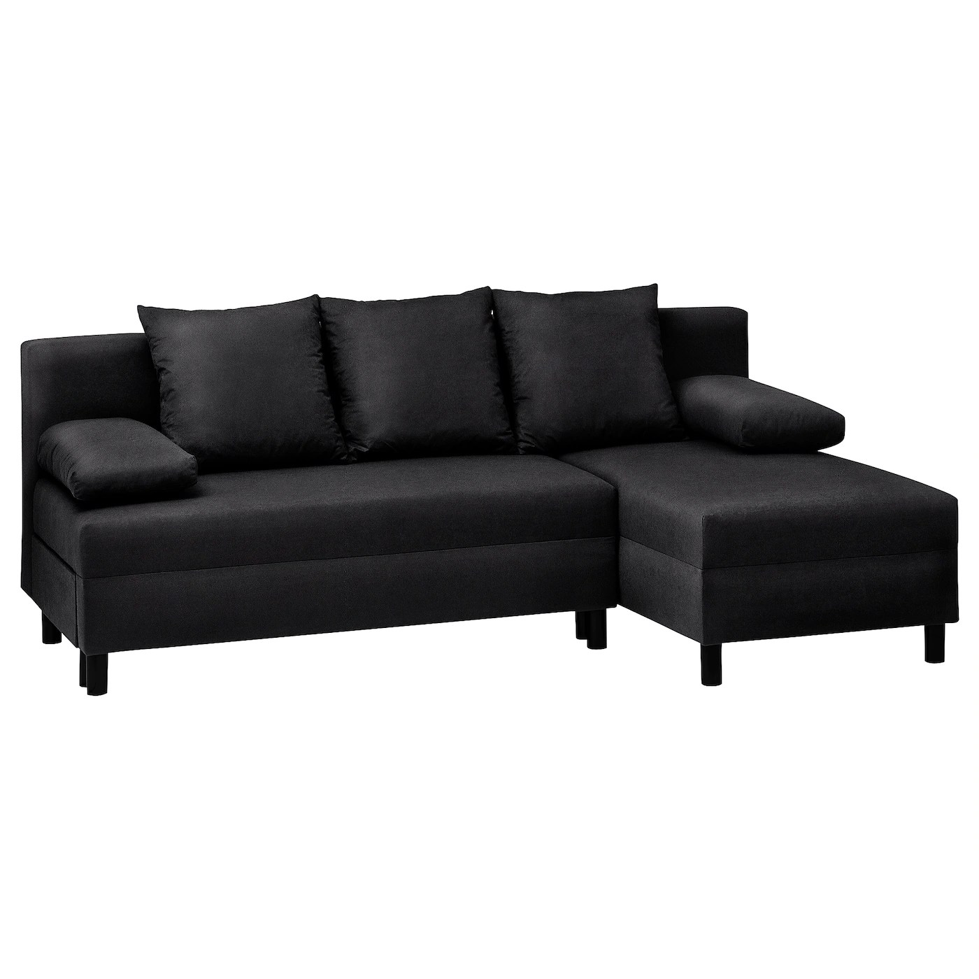 corner sofa bed gumtree sydney red sleeper flat pack baci living room