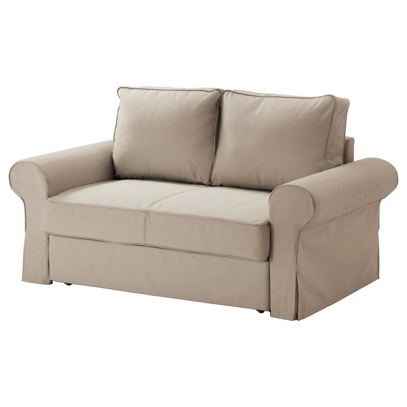 sofa chair bed ikea folding dining beds ireland dublin
