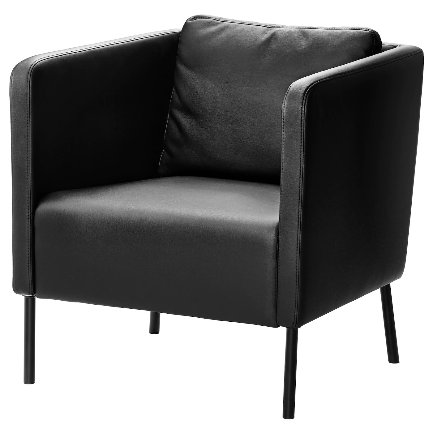 clean leather sofa with damp cloth can you use saddle soap on sofas armchairs   shop at ikea ireland