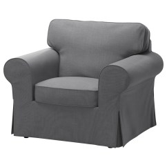 Wingback Chair Covers Ireland Bar Height Folding Chairs Fabric Armchairs Ikea Dublin