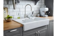 21 Inspirational Ikea Kitchen Sink That You Shouldn't Miss