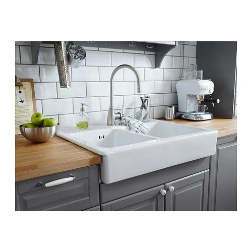 Elverdam Kitchen Mixer Tap Year Guarantee Read