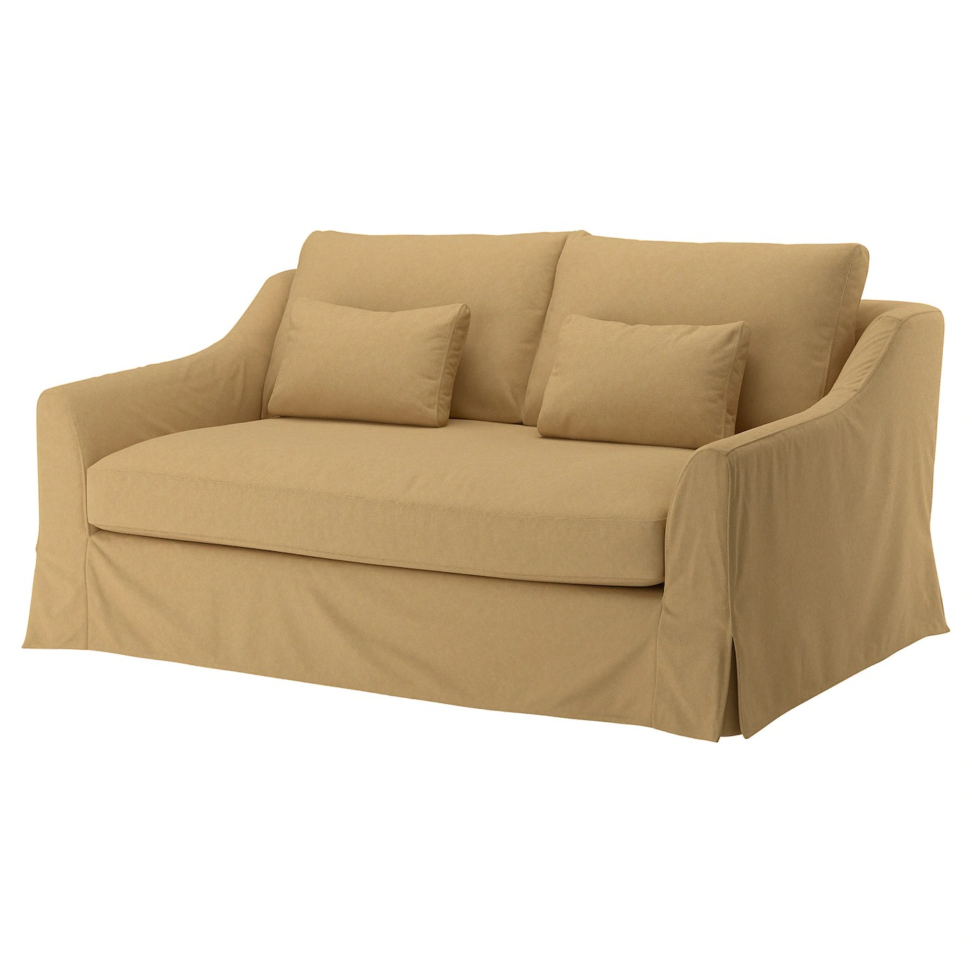 guineys dining chair covers harmony high recall sofa ikea ireland dublin farlov cover for 2 seat