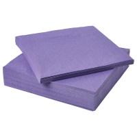 Paper Napkins & Napkin Holders | Shop at IKEA Ireland