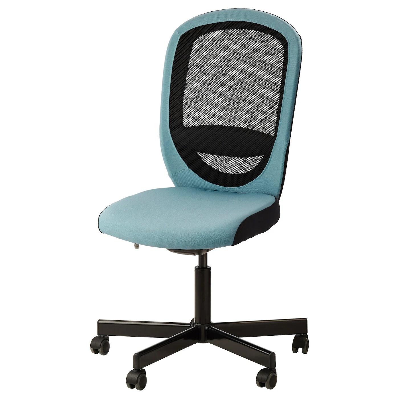desk chair dublin red dining chairs nz office ikea ireland