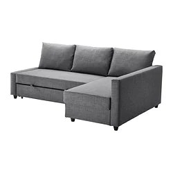 chair sofa beds sofabordben tra%c2%a6 ikea ireland dublin friheten corner bed with storage chaise longue and double in