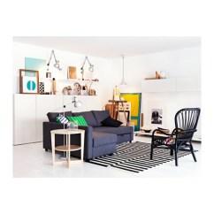 Friheten Corner Sofa Bed Skiftebo Beige Crushed Velvet Cheap Sofa-bed With Storage Dark Grey ...
