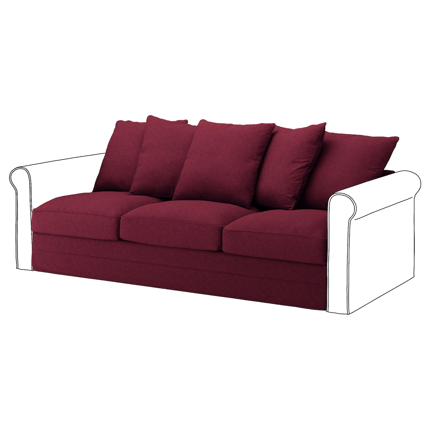 modular sofas ireland sofa dry cleaners in east delhi and sectional ikea