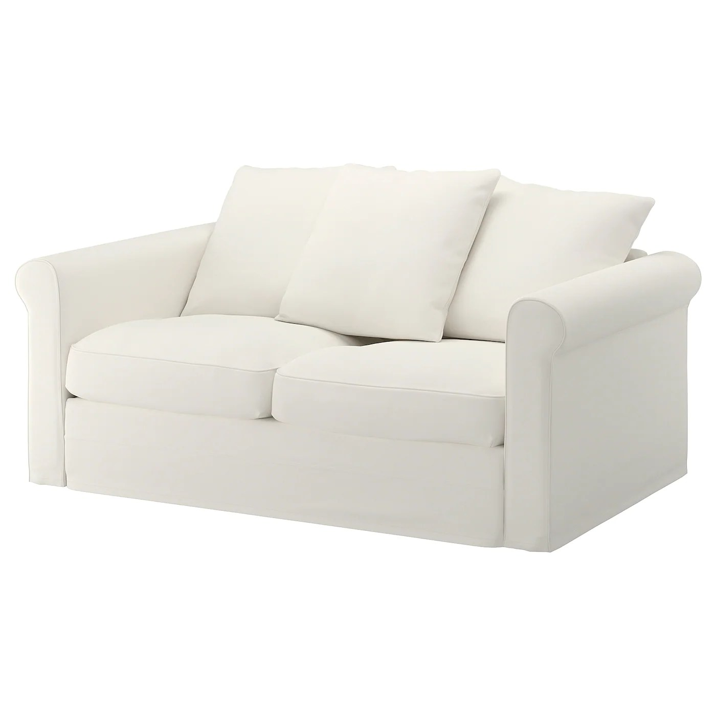 guineys dining chair covers foam bean bag sofa ikea ireland dublin gronlid cover for 2 seat