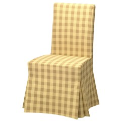 Ikea Velcro Chair Covers Big Lots Patio Chairs Dining Dublin Ireland