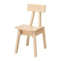 Pine Kitchen Chairs Ireland Chair Covers And Linens Dining Visit Ikea Dublin Industriell You Sit Comfortably Thanks To The S Shaped Back Seat