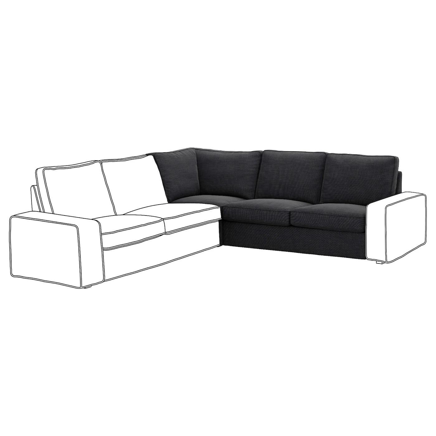 modular sofas ireland latex foam sofa bed and sectional ikea