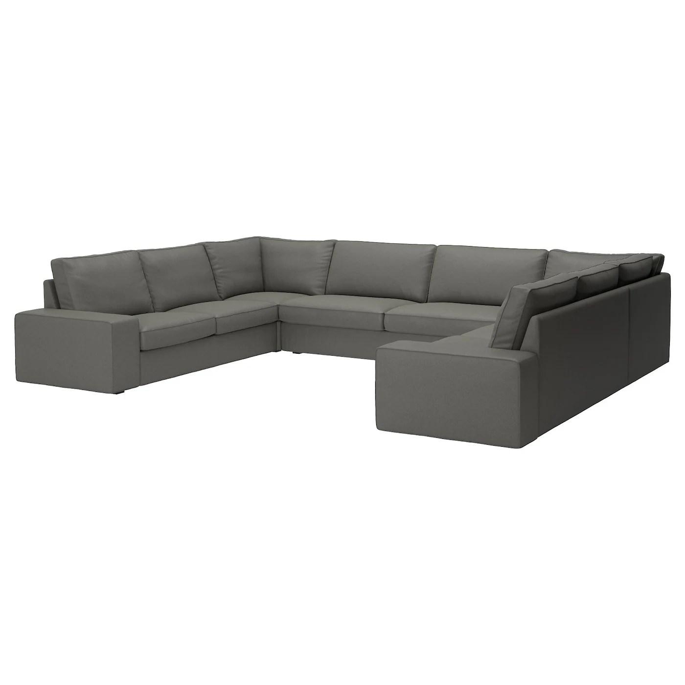 modular sofas ireland plush think brisbane and sectional ikea