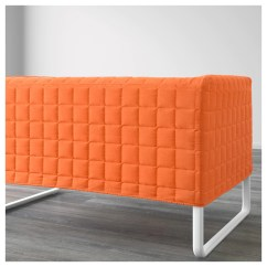 Ikea Orange Chair Covers Drafting Staples Sofa Klippan Loveseat Oh Yes This Will Be