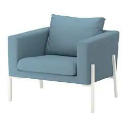 tub chair covers ireland design ltd armchair ikea koarp cover