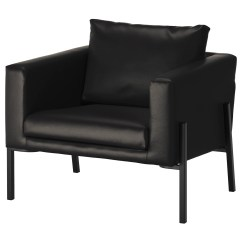 Ikea Arm Chairs Lucite Dining Koarp Armchair Farsta Black