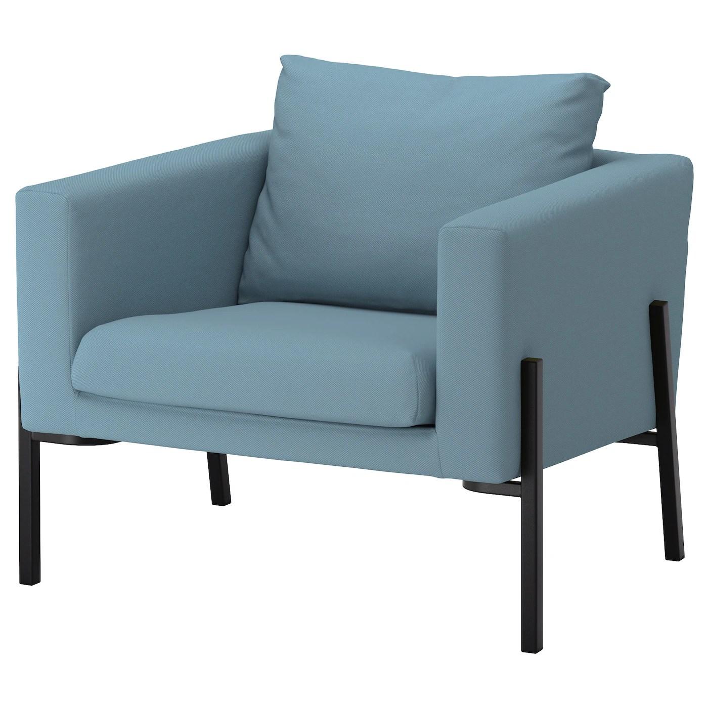 wingback chair covers ireland wedding and tablecloths fabric armchairs ikea dublin