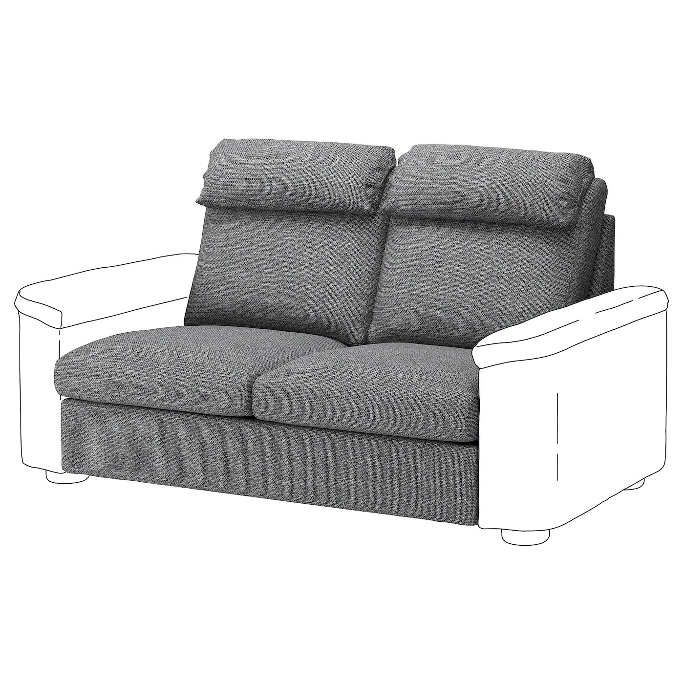 dog sofa protector argos corner with removable washable covers bed ireland baci living room