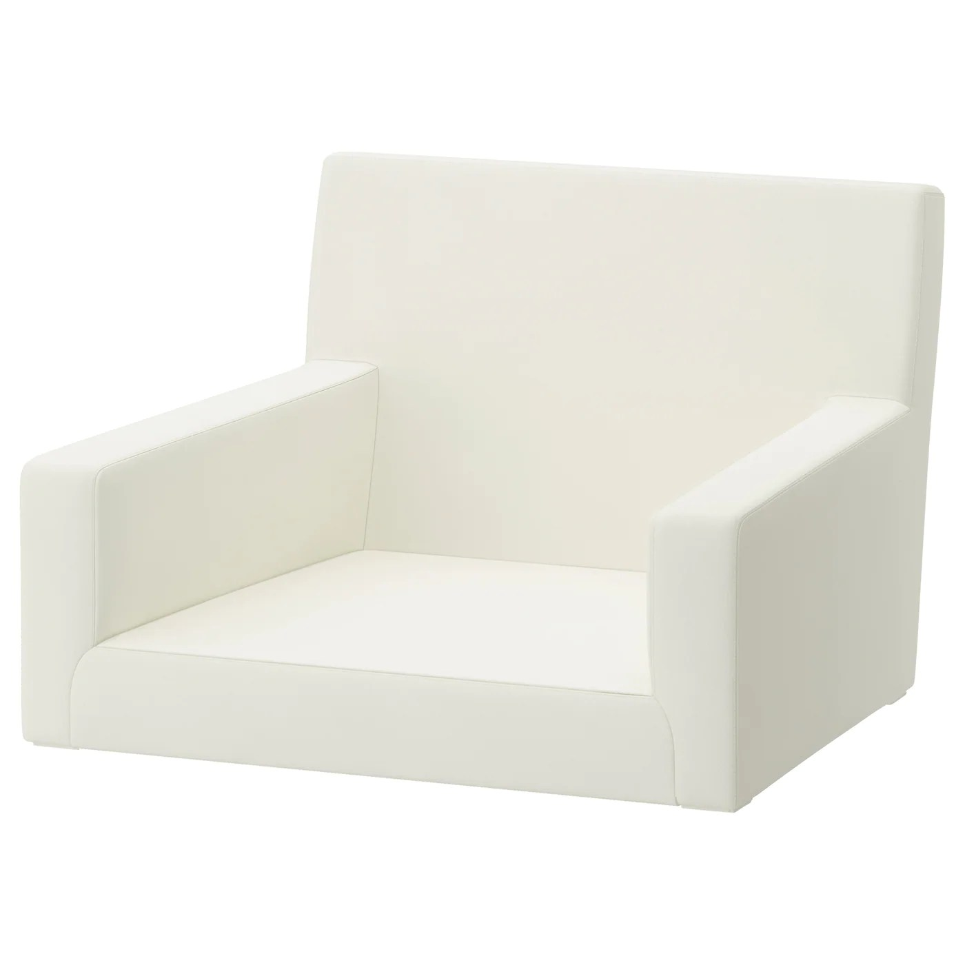 washing ikea chair covers upholstered dining chairs uk dublin ireland