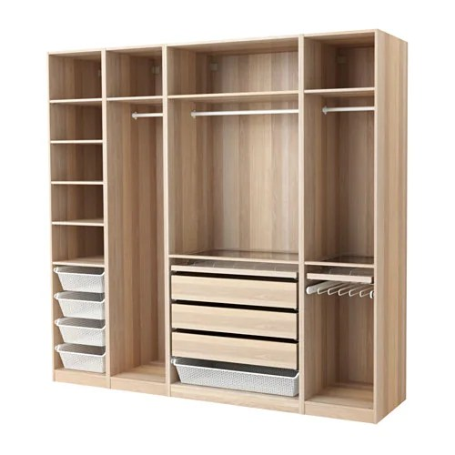 Small Outdoor Storage Units