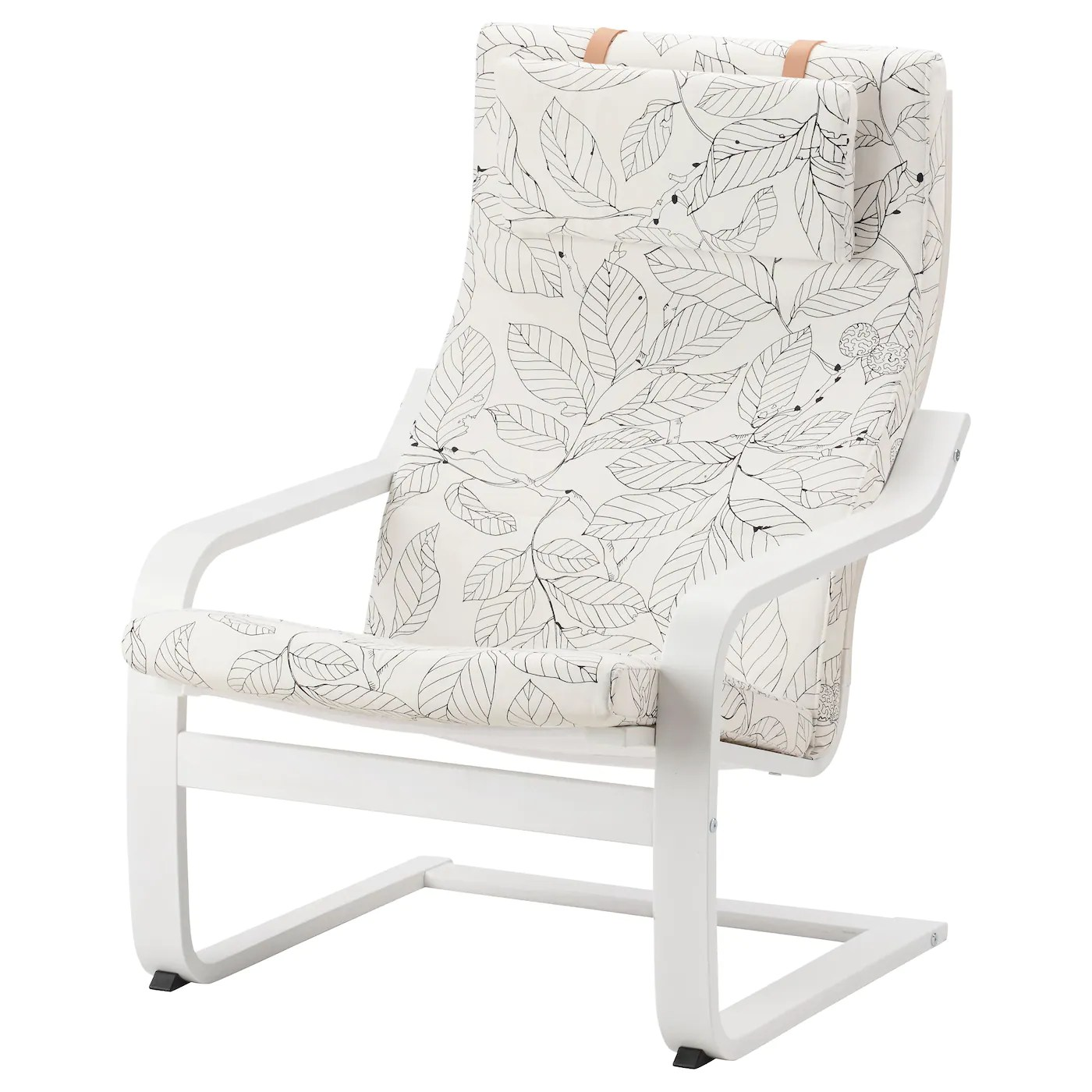 ikea poang chair cover arm chairs walmart poÄng