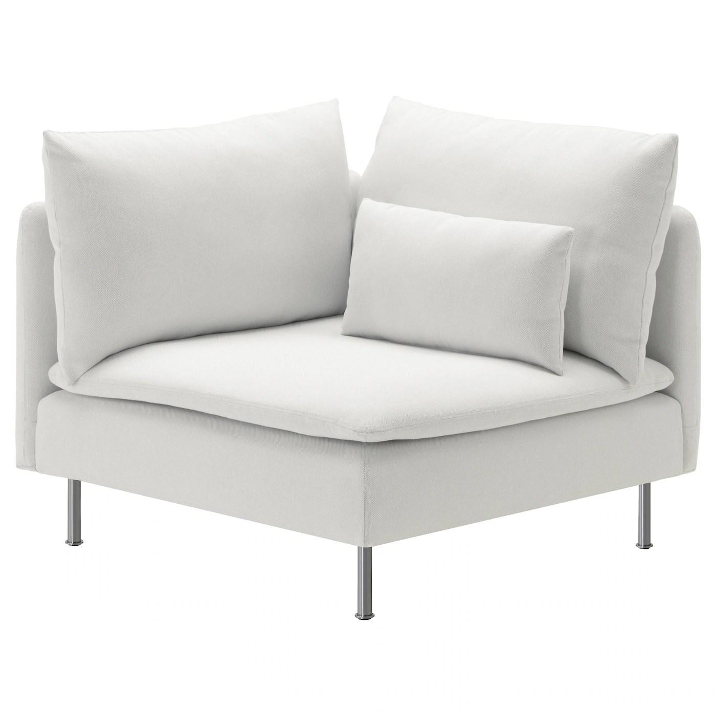 modular sofas ireland simmons sofa reviews and sectional ikea