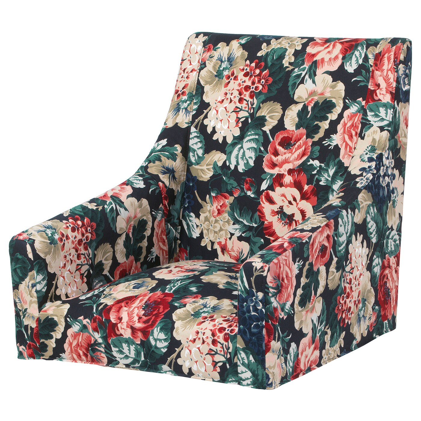 christmas chair back covers ireland steel vip dining ikea dublin sakarias cover for with armrests