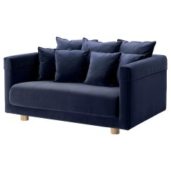 Knislinge Sofa Assembly Light Colored Leather Ikea Blogs Workanyware Co Uk Sofas Samsta Dark Gray Thesofa