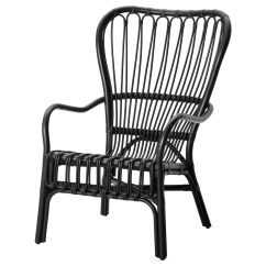 Rattan Chair Ikea Swivel Entry Definition And Wicker Chairs Ireland Dublin