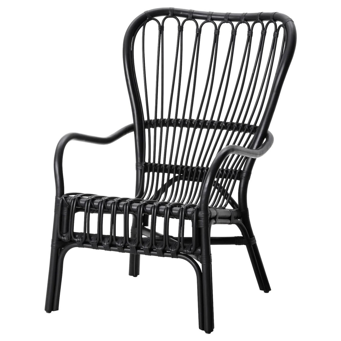 ikea high chairs modern kitchen table and rattan wicker ireland dublin