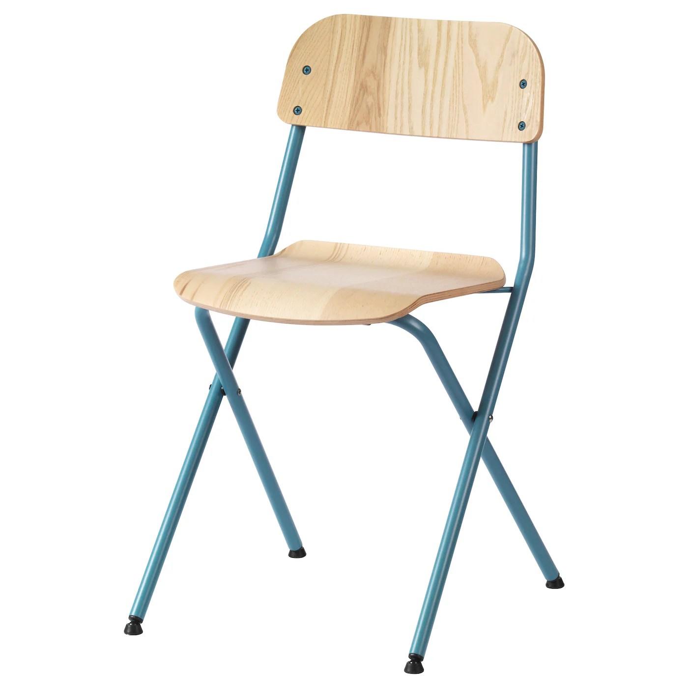 folding chair ikea living room covers diy chairs ireland dublin
