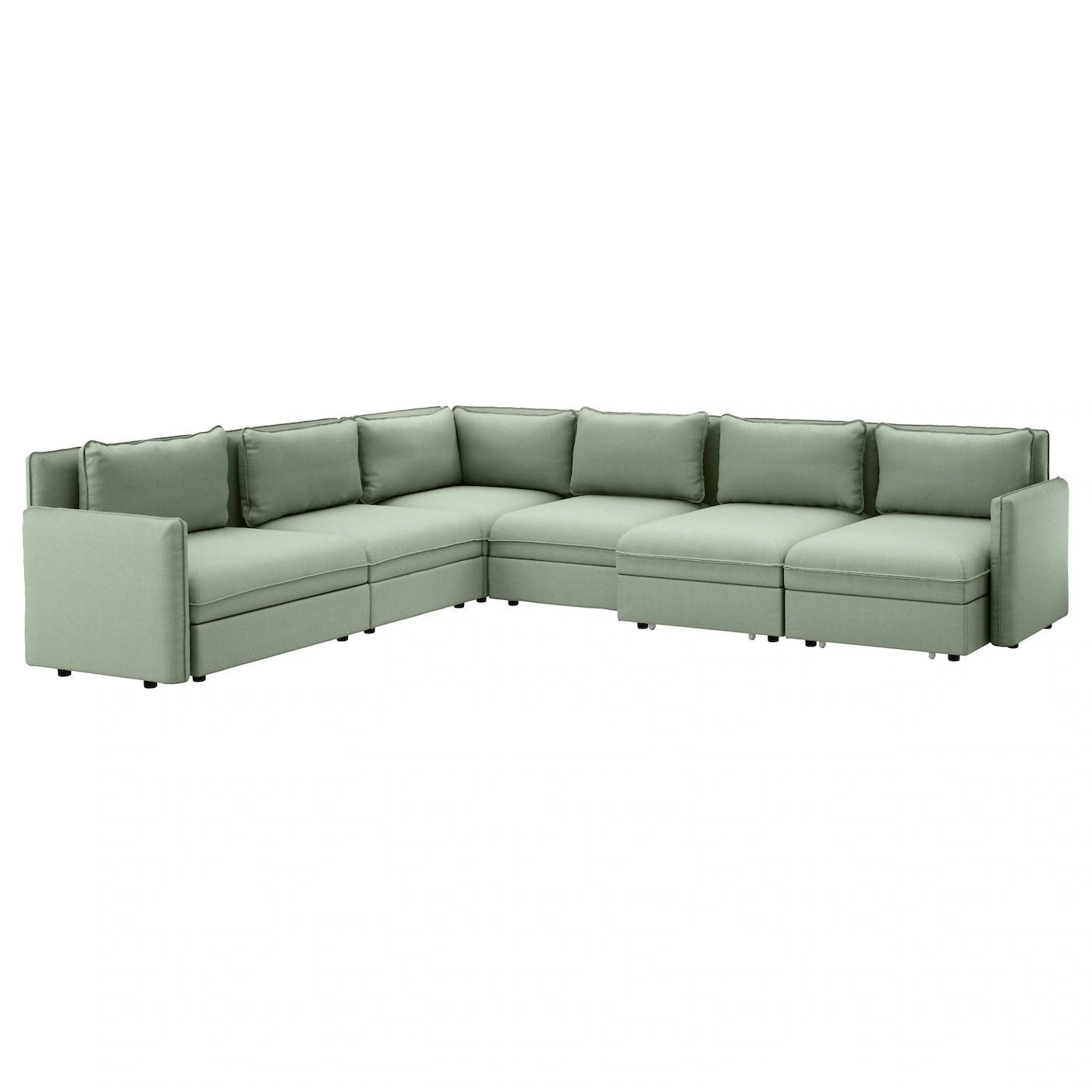 corner sofa bed dublin sofas direct armadale beds ikea ireland