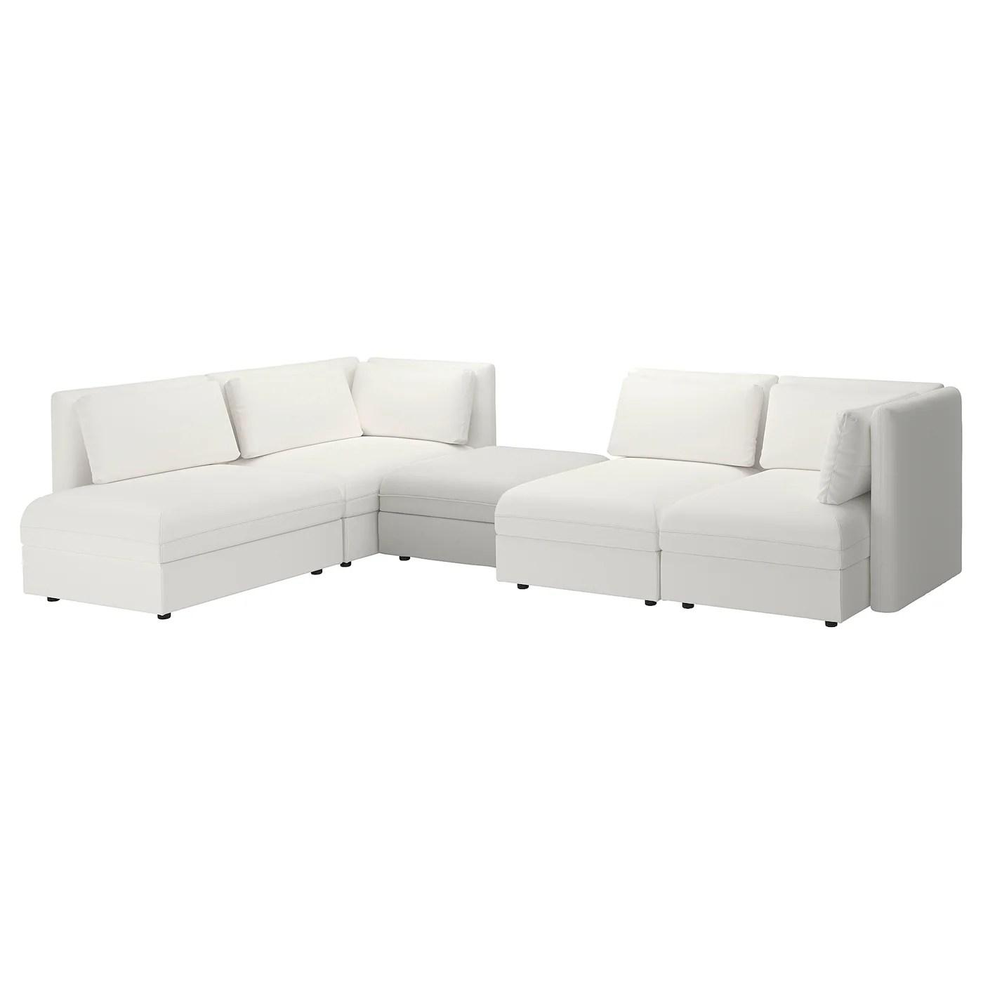 modular sofas ireland modern las vegas fabric ikea dublin