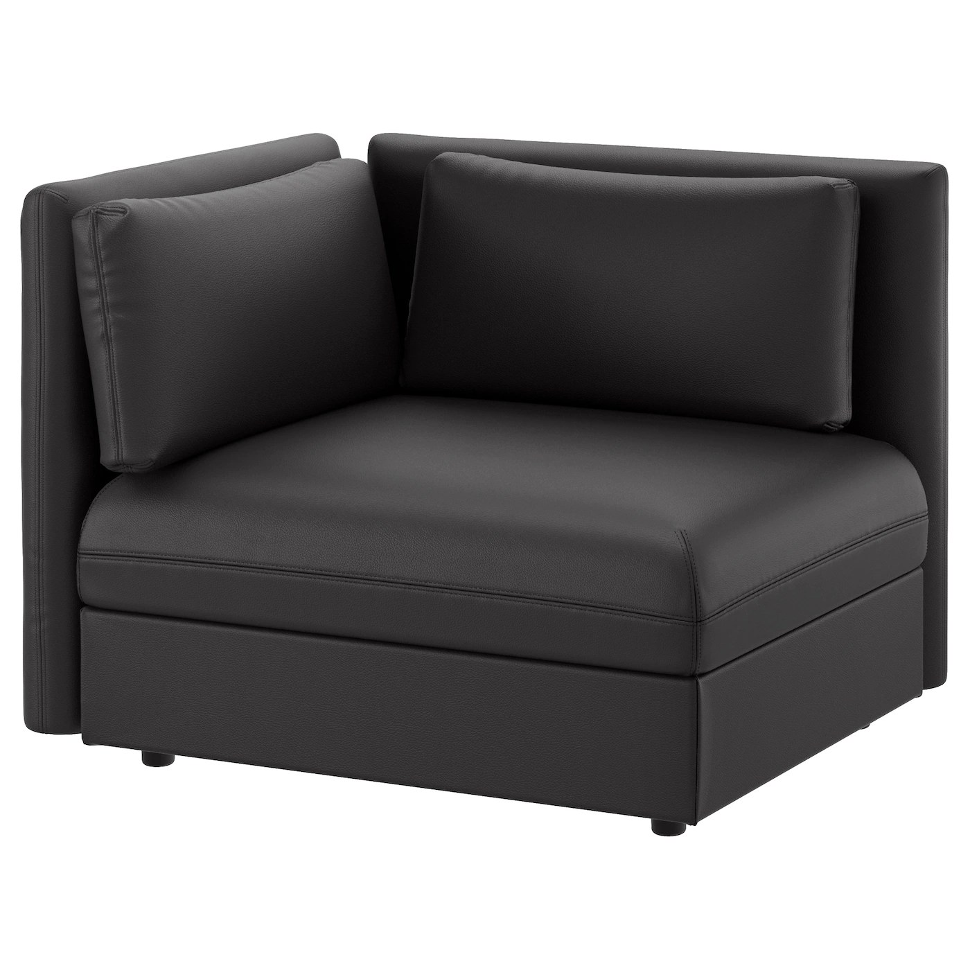 modular sofas ireland sofa beds chicago il and sectional ikea