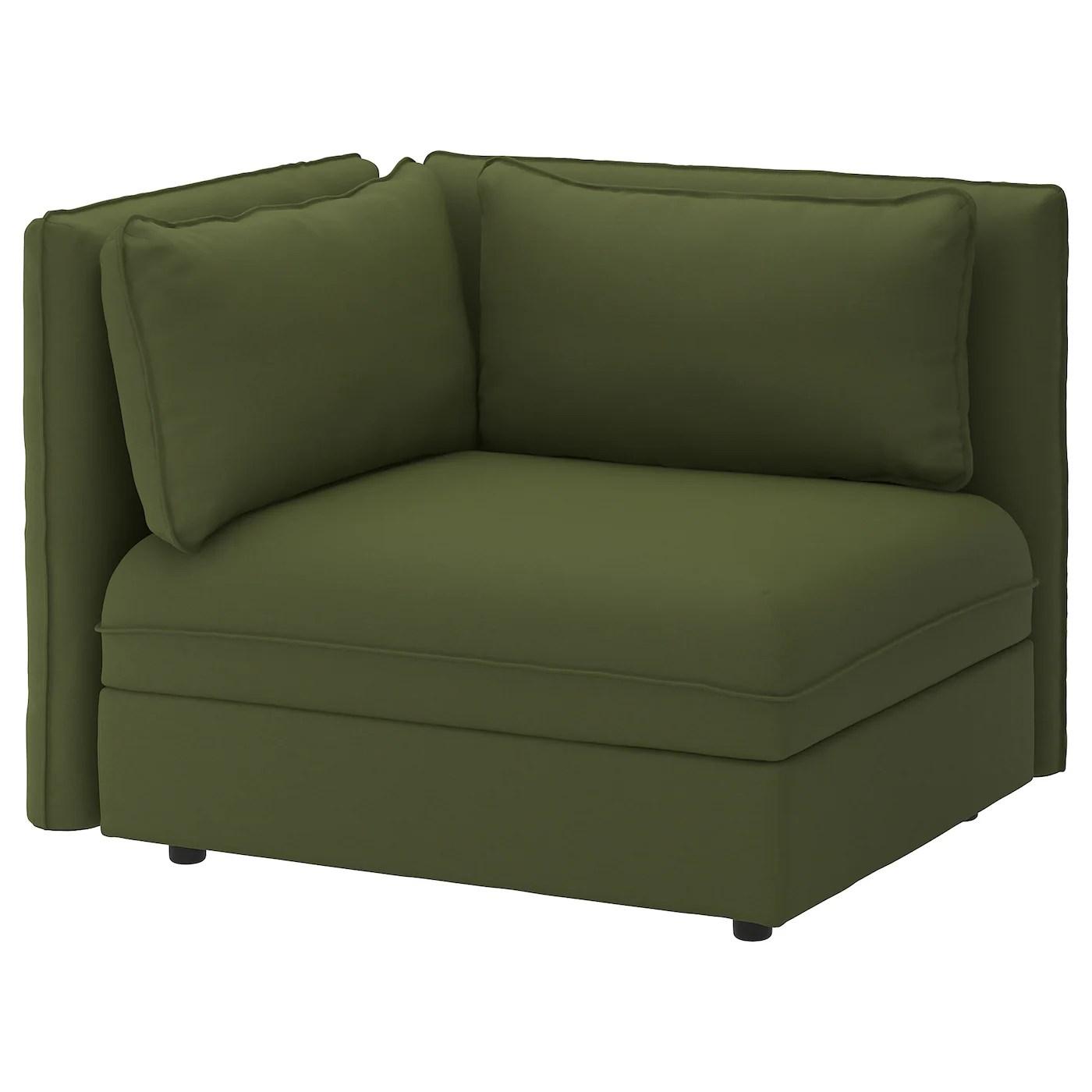 modular sofas ireland sofa chairs canada fabric ikea dublin